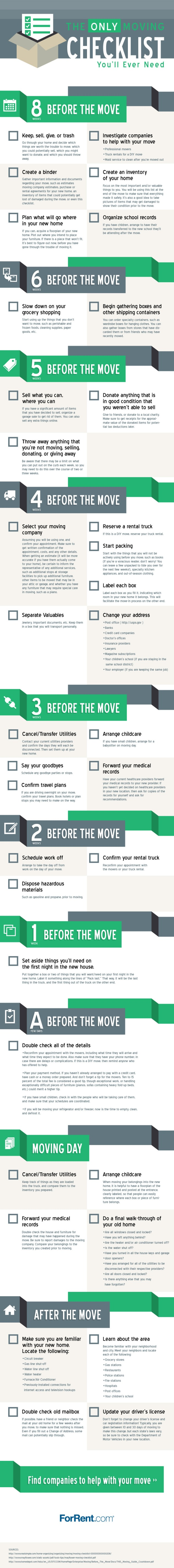 The-Moving-Checklist-Final-1-