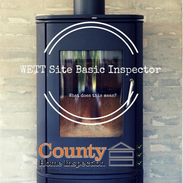 WETT Site Basic Inspector