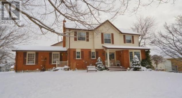 1103 Huntington Close, Peterborough