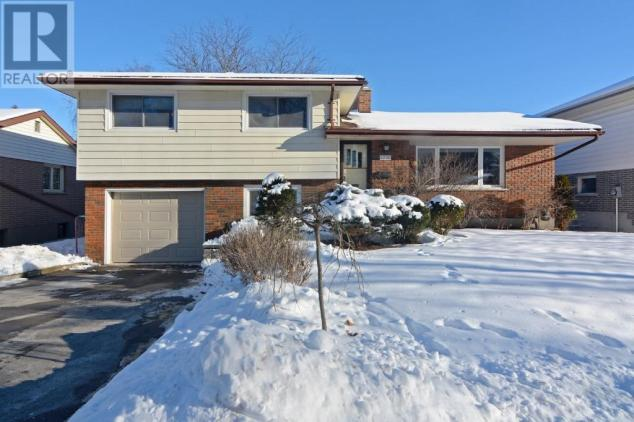 1230 Milburn Street, Peterborough