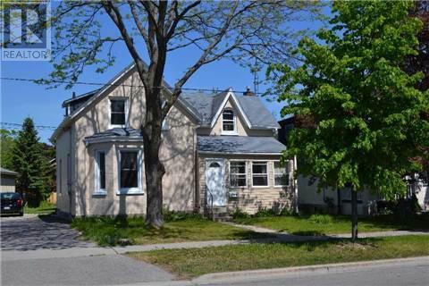 380 Ontario Street, Cobourg