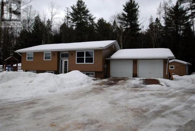 288 McFadden Road, North Kawartha