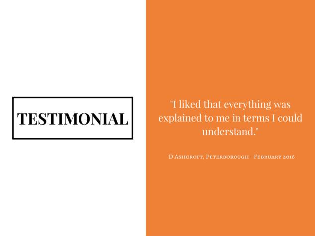 TESTIMONIAL (6)