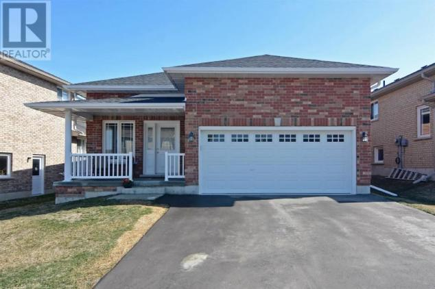 174 Chandler Crescent, Peterborough.jpg