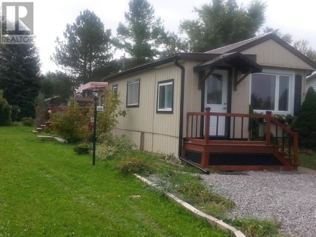 603 Cunningham Crescent, Cobourg