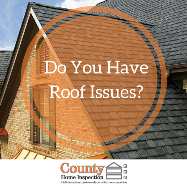Do I Need a New Roof-